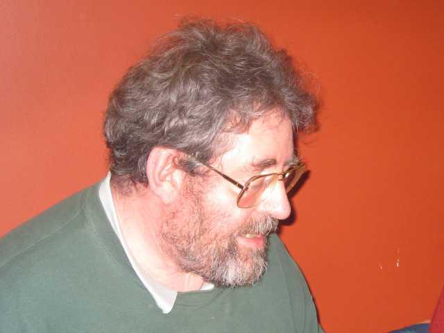 Peter Wicks